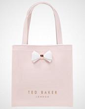 Ted Baker ARACON Håndveske pink