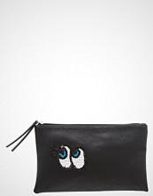Vero Moda VMBELL Clutch black