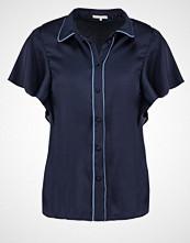 mint&berry Skjorte navy blazer