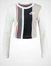 Nike Sportswear Genser white/white