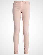 KIOMI Jeans Skinny Fit peach blush