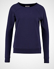 Zalando Essentials Genser navy