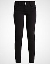 Vero Moda VMGAMER Jeans Skinny Fit black