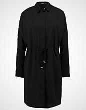 Bik Bok LAUREN Skjorte black