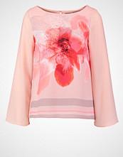 Wallis Bluser pink