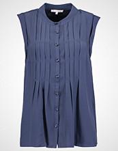 mint&berry Skjorte blue