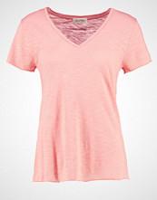 American Vintage Tshirts rosee