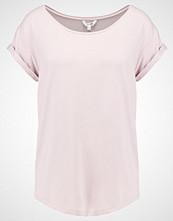mbyM NISHA Tshirts lilac shadow