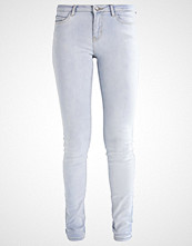 KIOMI Slim fit jeans light blue