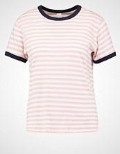 mbyM MOOKIE Tshirts med print lilac