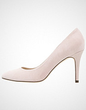 Pier One Klassiske pumps pink
