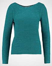 Zalando Essentials Jumper turquoise