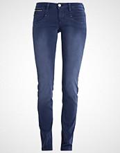 Freeman T. Porter ALEXA Slim fit jeans insignia blue