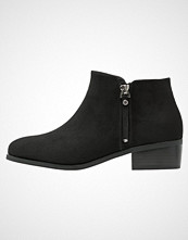 ONLY SHOES ONLBIGGIE  Ankelboots black