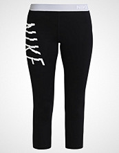Nike Performance Tights black/white
