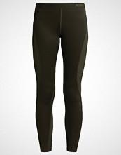 Nike Performance Tights sequoia/pure platinum