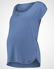 bellybutton Tshirts moonlight blue
