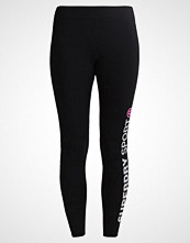 Superdry Tights black