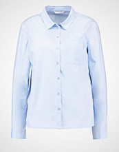 Only ONLFRIDA Skjorte cashmere blue