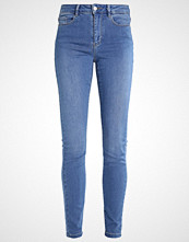 Vero Moda VMSEVEN Jeans Skinny Fit light blue denim