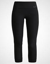 Nike Performance LEGEND Tights black/cool grey