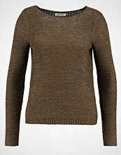 Zalando Essentials Jumper dark green