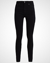 Only ONYPEARL  Jeans Skinny Fit black