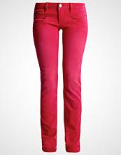 Freeman T. Porter ALEXA Slim fit jeans red bud