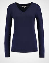 Zalando Essentials Jumper dark blue