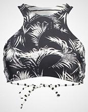 Billabong ISLAND TIME  Bikinitop black sands