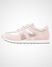Pier One Joggesko old pink