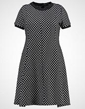 Dorothy Perkins Curve Sommerkjole monochrome