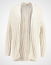 GAP Cardigan oatmeal heather