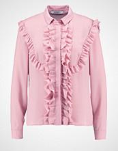 Glamorous Skjorte pink
