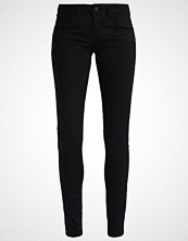Only ONLLUCIA  Jeans Skinny Fit black