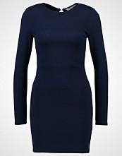 Miss Selfridge Petite Jerseykjole blue