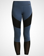 Nike Performance Tights squadron blue/black