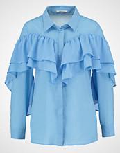 Glamorous Skjorte cornflower blue