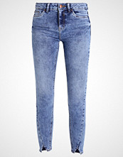 New Look SIMON Jeans Skinny Fit light blue