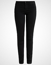 Vero Moda VMMAJSE Slim fit jeans black