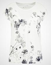 Calvin Klein TERI Tshirts med print white