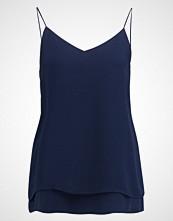 Zalando Essentials Topper dark blue