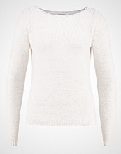 Zalando Essentials Jumper off white