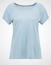 mbyM GALANA Tshirts stone blue