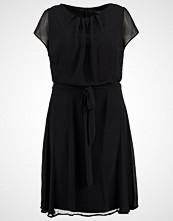 Dorothy Perkins Curve Sommerkjole black