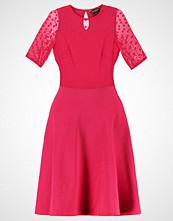 Dorothy Perkins DOBBIE Jerseykjole pink