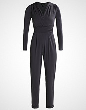 New Look Jumpsuit mid grey