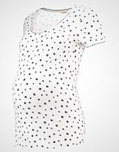 Noppies FAY Tshirts med print white