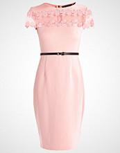 Dorothy Perkins Hverdagskjole blush