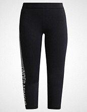 Under Armour Tights black/white